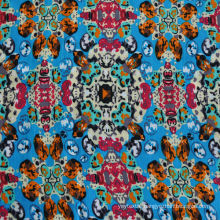 100% Rayon Viscose Fabric- HIGHEST QUALITY, BEST PRICE& SERVICE
