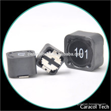 High profermance SMD power inductor 180uH 0.32A 1.87Ohm DC resistance