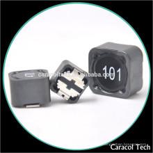 FCDH1205F indutor de potência de alta freqüência 10uh para fornecedor de China