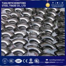 904 stainless steel pipe elbow prices