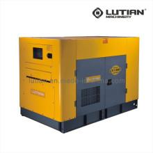 40kw Super-Silent Type Diesel Generators Power Generator (LT50SS LT50SS3)