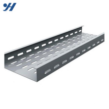 800mm Size Oem Cable Tray Prices