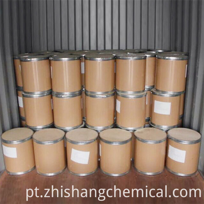 Food Additives citric acid, iron(2+) salt CAS 23383-11-1