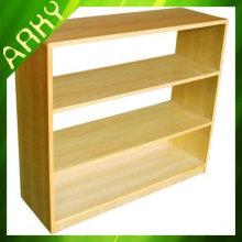Children Toys Storage Cabinets