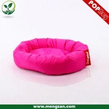 Coche en forma de casa de mascotas pet pad cama de perro