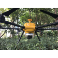 Grand Drone Imperméable Industriel