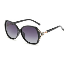 Women New Model Manufacturers Hot Selling Fashionable high quality sun glasses uv400