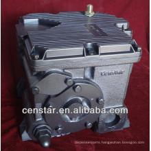 CSGP03 hard-wearing gear type pumping unit