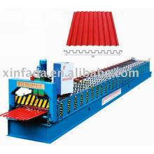Good Price Construction Equipment