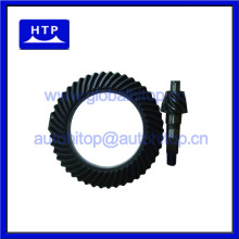 Crown Wheel and Pinion Gear for MAZDA W015 7*46
