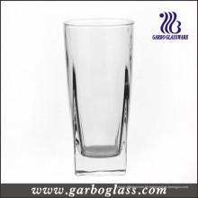 Trinken Glas Tasse, Tumbler (GB01107010)