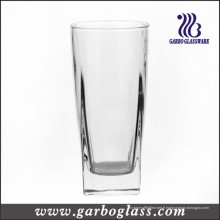 Drink Glass Cup, Tumbler (GB01107010)
