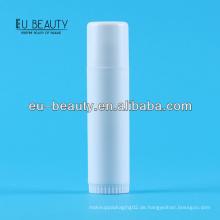 Lippenstift Flasche 15g