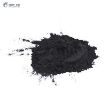 Li-Ion Battery raw Materials Silicon Based Composite Materials SiO SiC anode materials with Capacity 650mAh/g