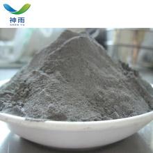 Prix chaud de poudre de titane avec CAS 16962-40-6