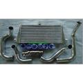 Luftkühler Auto Intercooler Pipe für Nissan S14, S15 (SILVIA)
