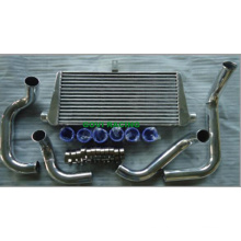 Air Cooler Auto Intercooler Pipe para Nissan S14, S15 (SILVIA)