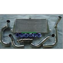 Воздушный охладитель Auto Intercooler Pipe для Nissan S14, S15 (SILVIA)