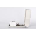 Диспенсер для освежителя воздуха нового поколения (VX485D)