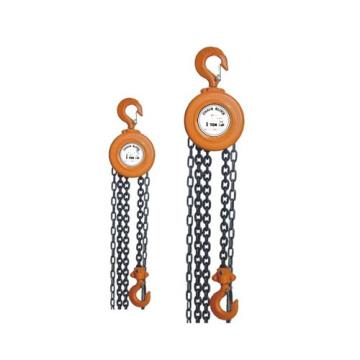Hsz-B Series Chain Block