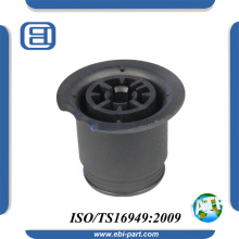 Injection Molding Parts for Automotive From China
