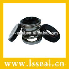 Rubber Bellows Mechanical Seal