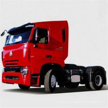 Camión volquete Sinotruk HOWO A7 4X2 en venta