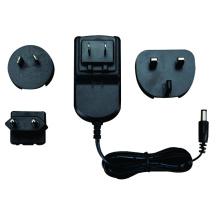 Equipos médicos 5V 2A Ac Dc Adapter