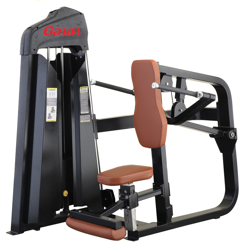 MT-7014 Triceps press