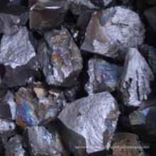Superior Quality Ferro Manganese with Reasonable Price