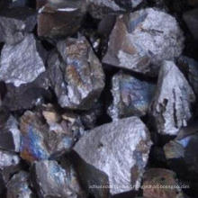 Qualidade Superior Ferro Manganês com Preço Razoável