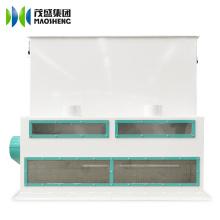 Aspirator Channel Machine Air Filter Cleaning Machine