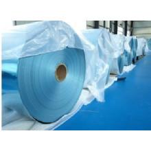 Aluminium Hydrophile Fin Stock Folie für Klimaanlage