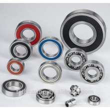 Electric Scooters Deep Groove ball bearing625/625-2RS/625-ZZ