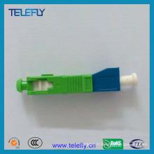 Adaptateur Fibre Optique Hybride Sc-LC