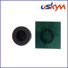 6 aimants à anneaux de ferrite à pouces Y30bh (R-005)