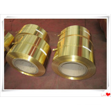 1/2 inch prime copper brass strip/coil/sheet price list