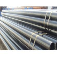 ASTM A53/A106/API 5L ERW Steel Pipe
