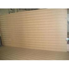 Natural or Engineered Veneer Fancy Plywood in sale