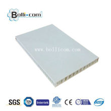 Container House, Mobile Container House, Prefab Office Container Honeycomb Panel