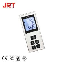 Telémetro del laser de los gps del golf de alta precisión de JRT 5km