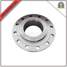 Stainless Steel Lap Joint Flange (YZF-F33)