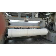 1600mm SMS Non Woven Machine Spunbond Line
