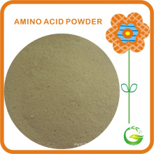 80% Free Amino Acid Without Chloride/Salt Qfg AA80