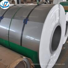 Moinho de Alumínio 1050 de Alumínio 1050