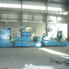 Conventional parallel lathe machine for sale