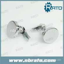 RC-200 dustproof cylinder cabinet cam lock