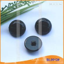 Имитация кожаной кнопки BL9012