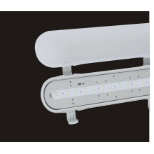 LED Waterproof Fitting (FG series)
