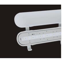 LED impermeável montagem (série FG)